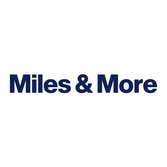 www.miles-and-more-kreditkarte.com